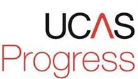 UCAS Progress